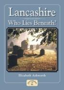 Stories behind intriguing gravestones