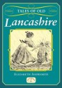 Stories from old Lancashire