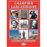 Champion Lancastrians cover