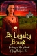 By Loyalty Bound