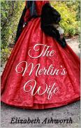 DIGITAL_BOOK_THUMBNAIL The Merlin's Wife
