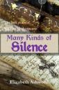 Many Kinds of Silence