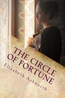 The Circle of Fortune