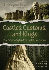 CastlesCustomsKings_cover.indd