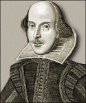William_Shakespeare